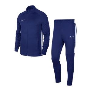 nike-dri-fit-academy-trainingsanzug-blau-f455-ao0053-fussballtextilien_front.png