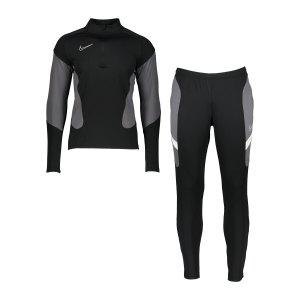 nike-dri-fit-academy-trainingsanzug-schwarz-f011-cw2599-fussballtextilien_front.png