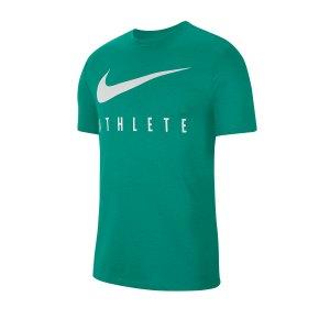 nike-dri-fit-athlete-t-shirt-running-gruen-f370-bq7539-laufbekleidung.png