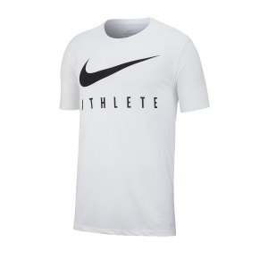nike-dri-fit-athlete-tee-t-shirt-weiss-f100-fussball-textilien-t-shirts-bq7539.png