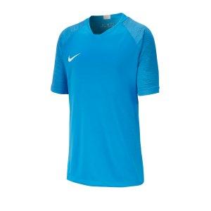 nike-dri-fit-breathe-strike-t-shirt-kids-f435-fussball-textilien-t-shirts-at5885.png
