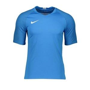 nike-dri-fit-breathe-strike-trainingsshirt-f435-fussball-textilien-sweatshirts-at5870.png