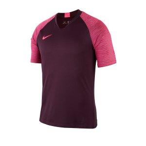 nike-dri-fit-breathe-strike-trainingsshirt-f659-fussball-textilien-t-shirts-at5870.png