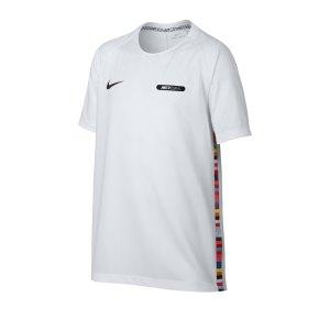 nike-dri-fit-cr7-tee-t-shirt-kids-weiss-f100-fussball-textilien-t-shirts-aq3310.png