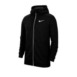 nike-dri-fit-fullzip-hoody-schwarz-f010-lifestyle-textilien-jacken-cj4317.png