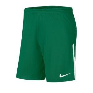 nike-dri-fit-league-shorts-kids-gruen-weiss-f302-fussball-teamsport-textil-shorts-bv6863.png