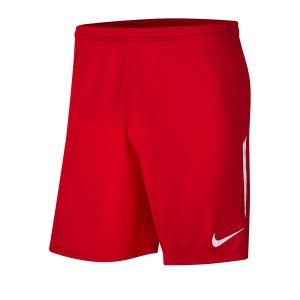 nike-dri-fit-league-shorts-kids-rot-weiss-f657-fussball-teamsport-textil-shorts-bv6863.png