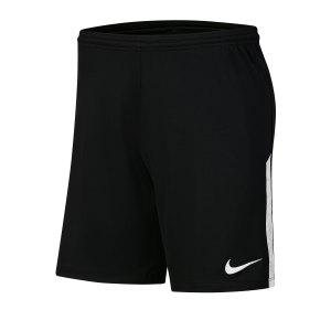 nike-dri-fit-league-shorts-kids-schwarz-weiss-f010-fussball-teamsport-textil-shorts-bv6863.png