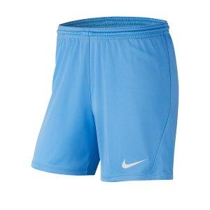 nike-dri-fit-park-iii-short-damen-blau-f412-fussball-teamsport-textil-shorts-bv6860.png