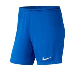nike-dri-fit-park-iii-short-damen-blau-f463-fussball-teamsport-textil-shorts-bv6860.png