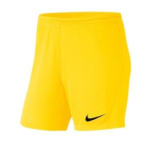 nike-dri-fit-park-iii-short-damen-gelb-f719-fussball-teamsport-textil-shorts-bv6860.png