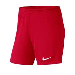 nike-dri-fit-park-iii-short-damen-rot-f657-fussball-teamsport-textil-shorts-bv6860.png