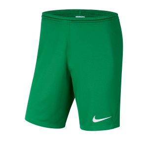 nike-dri-fit-park-iii-shorts-gruen-f302-fussball-teamsport-textil-shorts-bv6855.png
