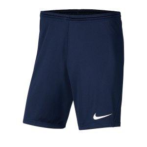 nike-dri-fit-park-iii-shorts-kids-blau-f410-fussball-teamsport-textil-shorts-bv6865.png