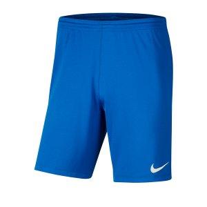 nike-dri-fit-park-iii-shorts-kids-blau-f463-fussball-teamsport-textil-shorts-bv6865.png