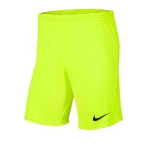 nike-dri-fit-park-iii-shorts-kids-gelb-f702-fussball-teamsport-textil-shorts-bv6865.png