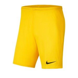 nike-dri-fit-park-iii-shorts-kids-gelb-f719-fussball-teamsport-textil-shorts-bv6865.png