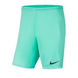 nike-dri-fit-park-iii-shorts-kids-gruen-f354-fussball-teamsport-textil-shorts-bv6865.png