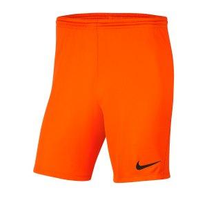 nike-dri-fit-park-iii-shorts-kids-orange-f819-fussball-teamsport-textil-shorts-bv6865.png