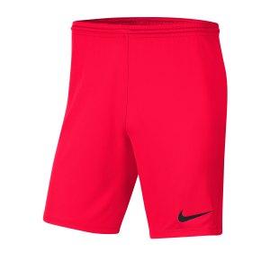 nike-dri-fit-park-iii-shorts-kids-rot-f635-fussball-teamsport-textil-shorts-bv6865.png