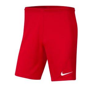 nike-dri-fit-park-iii-shorts-kids-rot-f657-fussball-teamsport-textil-shorts-bv6865.png