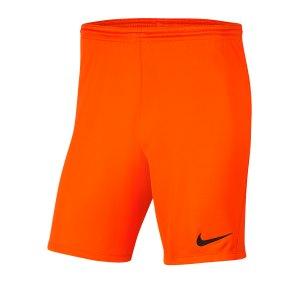 nike-dri-fit-park-iii-shorts-orange-f819-fussball-teamsport-textil-shorts-bv6855.png