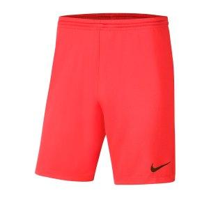 nike-dri-fit-park-iii-shorts-rot-f635-fussball-teamsport-textil-shorts-bv6855.png