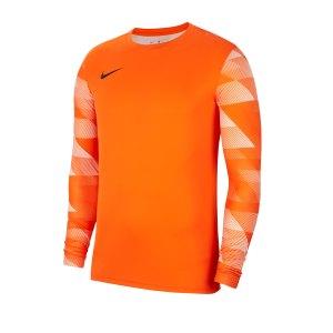 nike-dri-fit-park-iv-tw-shirt-langarm-kids-f819-fussball-teamsport-textil-torwarttrikots-cj6072.png