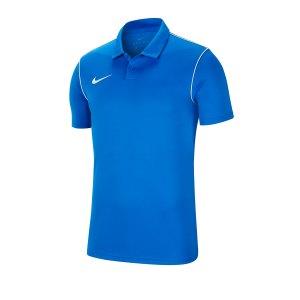nike-dri-fit-park-poloshirt-blau-f463-fussball-teamsport-textil-poloshirts-bv6879.png