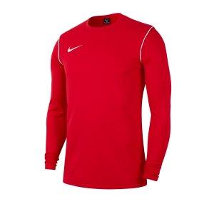 nike-dri-fit-park-shirt-longsleeve-rot-f657-fussball-teamsport-textil-sweatshirts-bv6875.png