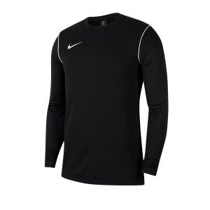 nike-dri-fit-park-shirt-longsleeve-schwarz-f010-fussball-teamsport-textil-sweatshirts-bv6875.png