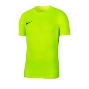 nike-dri-fit-park-vii-big-kurzarm-trikot-kids-f702-fussball-teamsport-textil-trikots-bv6741.png