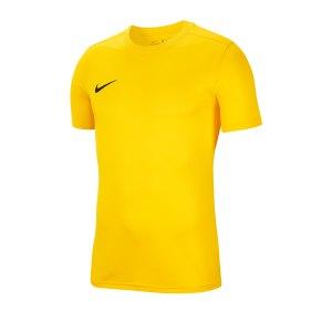 nike-dri-fit-park-vii-big-kurzarm-trikot-kids-f719-fussball-teamsport-textil-trikots-bv6741.png