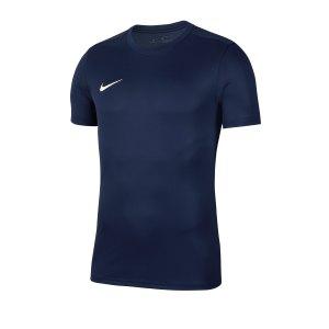 nike-dri-fit-park-vii-kurzarm-trikot-blau-f410-fussball-teamsport-textil-trikots-bv6708.png