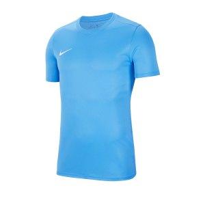 nike-dri-fit-park-vii-kurzarm-trikot-blau-f412-fussball-teamsport-textil-trikots-bv6708.png
