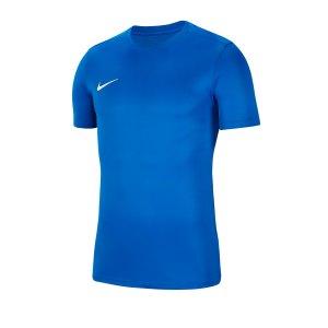 nike-dri-fit-park-vii-kurzarm-trikot-blau-f463-fussball-teamsport-textil-trikots-bv6708.png