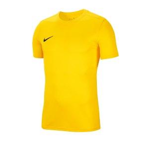 nike-dri-fit-park-vii-kurzarm-trikot-gelb-f719-fussball-teamsport-textil-trikots-bv6708.png