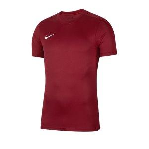 nike-dri-fit-park-vii-kurzarm-trikot-rot-f677-fussball-teamsport-textil-trikots-bv6708.png