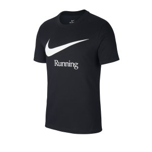 nike-dri-fit-running-tee-t-shirt-schwarz-f010-running-textil-t-shirts-ck0637.png