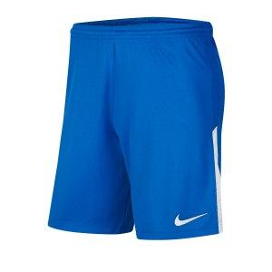 nike-dri-fit-shorts-blau-weiss-f463-fussball-teamsport-textil-shorts-bv6852.png