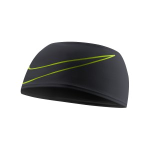 nike-dri-fit-stirnband-running-schwarz-f023-running-textil-kopfbedeckungen-9038-121.png