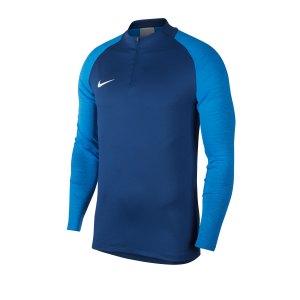 nike-dri-fit-strike-1-4-zip-drill-top-blau-f435-fussball-textilien-sweatshirts-at5891.png
