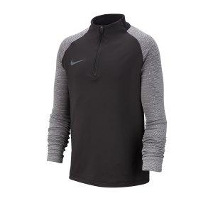 nike-dri-fit-strike-1-4-zip-drill-top-kids-f010-fussball-textilien-sweatshirts-at5893.png