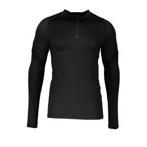 nike-dri-fit-strike-1-4-zip-sweatshirt-f010-fussball-teamsport-textil-sweatshirts-cd0564.png
