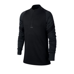 nike-dri-fit-strike-drill-top-langarm-kids-f010-fussball-textilien-sweatshirts-bv9459.png