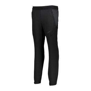 nike-dri-fit-strike-pants-hose-lang-kids-f010-fussball-textilien-hosen-bv9460.png