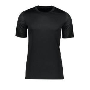 nike-dri-fit-strike-shirt-kurzarm-schwarz-f010-fussball-teamsport-textil-t-shirts-cd0570.png