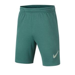 nike-dri-fit-strike-short-kids-gruen-f362-fussball-textilien-shorts-at6009.png