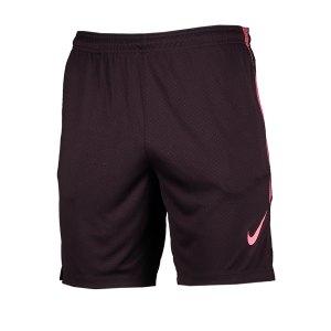 nike-dri-fit-strike-short-kids-rot-f659-fussball-textilien-shorts-at6009.png