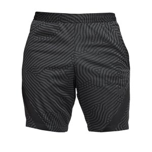 nike-dri-fit-strike-shorts-schwarz-f010-fussball-teamsport-textil-shorts-cd0568.png